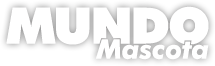 Revista Mundo Mascota