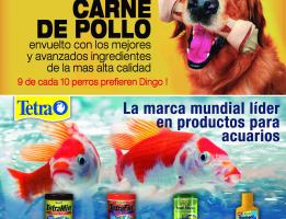 Acuario Daniel's